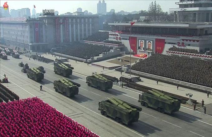 2019년-2월-8일-조선인민군-창설-기념-열병식-자료-연합뉴스.jpg