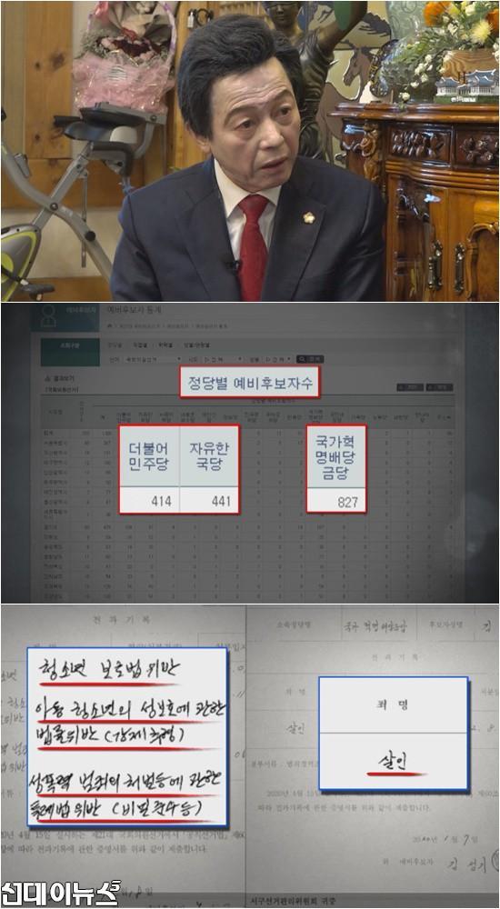 20200207_탐사보도 세븐_94회_종합.jpg