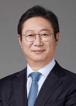 [보도자료용]-황희-의원-프로필-사진.jpg