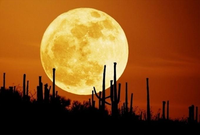 정월대보름날에-뜬-한반도의-보름달.jpg