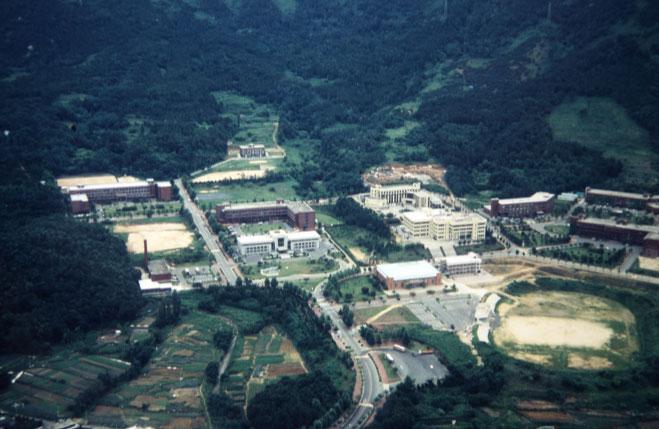창원대학교-경남-창원시-의창구-창원대학로(사림동)-(2).jpg