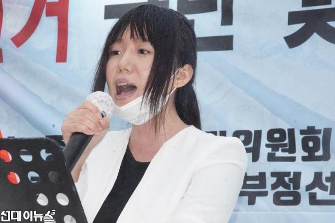 김다현1.jpg