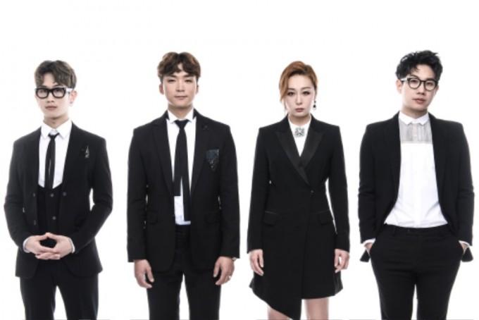[첨부사진1] 밴드 몽니 올가을 정규 5집 발매 … 다음달 첫번째 선공개 타이틀 발표.jpg