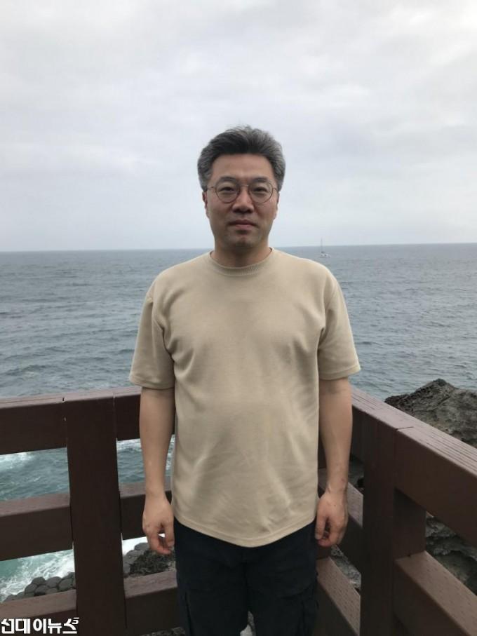 별첨2. 김희연 작가 (1).JPG