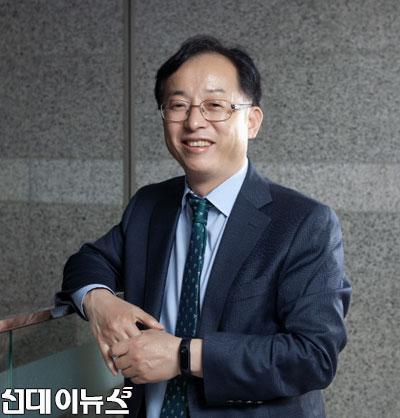 김경만-의원-프로필-사진.jpg