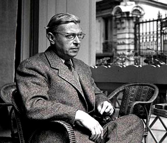 장-뽈-싸르트르(Jean-Paul-Sartre)-生前-모습.jpg