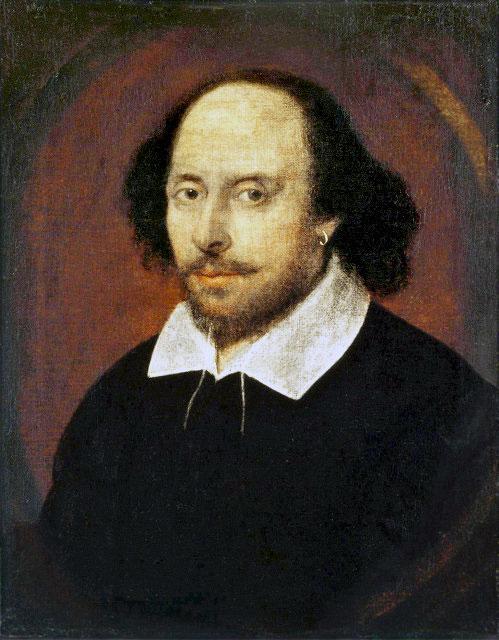 윌리엄-셰익스피어(William-Shakespeare)-영국의-시인·극작가.jpg