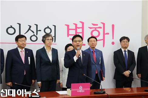 200713_지성호의원, 미래통합당 북한인권 및 탈북자·납북자 위원장 임명2.png