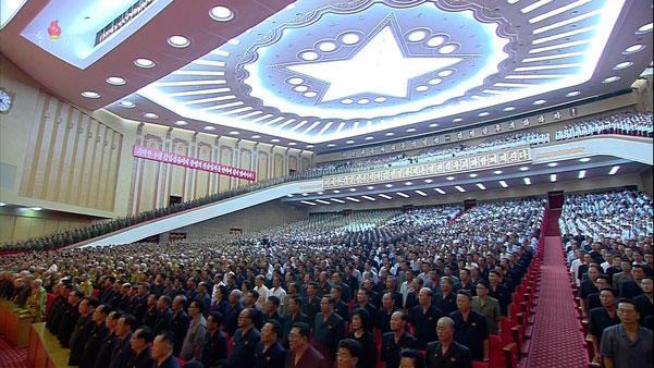 북한-조선중앙TV-2019년-7월-27일-정전협정-체결-66주년-중앙보고대회(7.26).jpg