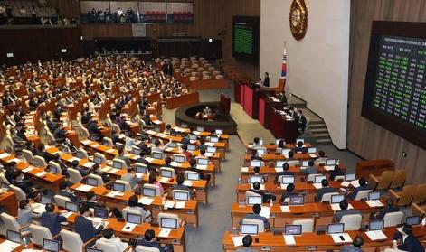 대한민국-국회에서-열린-제380회국회(임시회)-제8차-본회의-2020년-8월4일.jpg