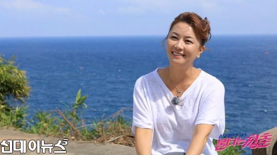 배우 김혜선, 영화'우리 딸' 지영 역으로 주연배우 캐스팅 확정.jpg