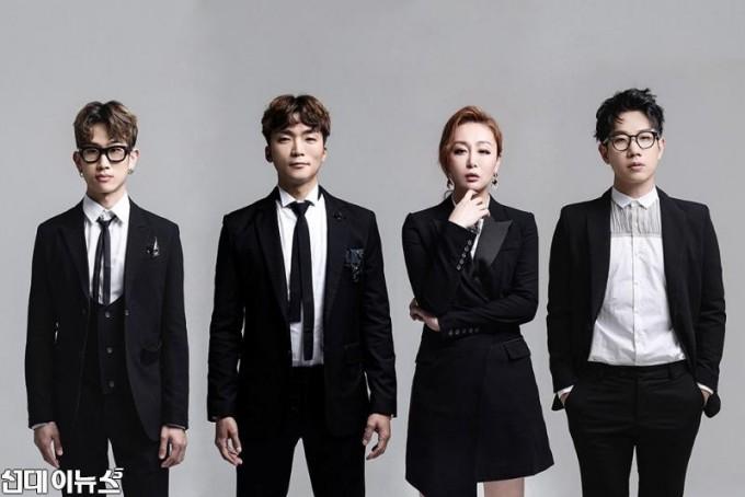 [첨부사진1] 밴드 몽니, 불후의 명곡 '김종국x터보' 특집 편 출격 … 여름밤 달군다.jpg