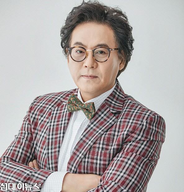 신스틸러 배우 이병준, 영화 '우리 딸' 성소수자 아들 둔 아빠役 캐스팅.jpg