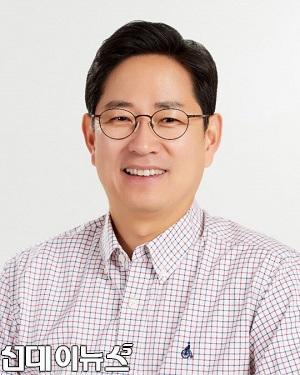 박수영 의원,,,11111.jpg