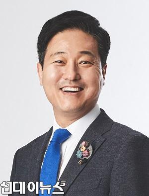 김영배.jpg