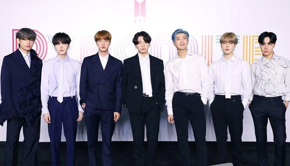 방탄소년단-BTS-청년의날-기념식-참석.-청와대-2020.9.20.jpg