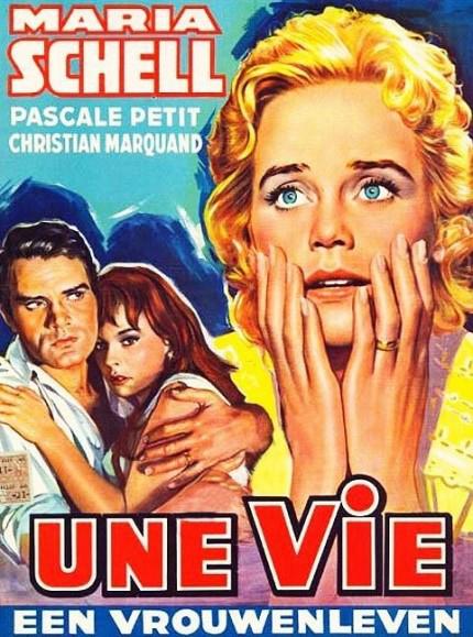 프랑스-영화-Une-Vie--모파상-원작-1958.jpg