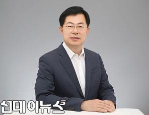 이만희 의원 2222.jpg