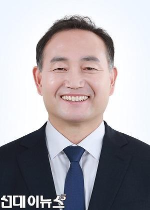 국회의원 김원이111.jpg