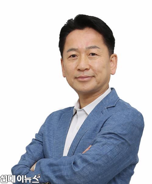 국회의원고영인-대표프로필2.jpg