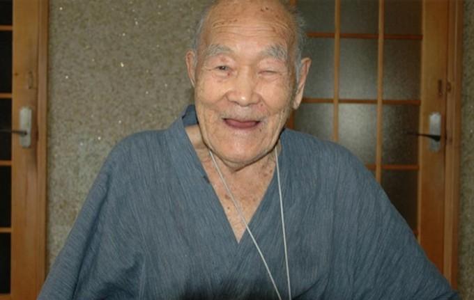 2019년-2월-기네스-세계-최장수-노인-일본-마사조-노나카(Masazo-Nonaka)-112세.jpg