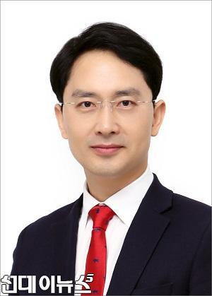 김병욱 의원 사진222.jpg