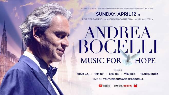 보첼리의-희망의-노래(Music-for-Hope)-공연.-2020.4.12.jpg