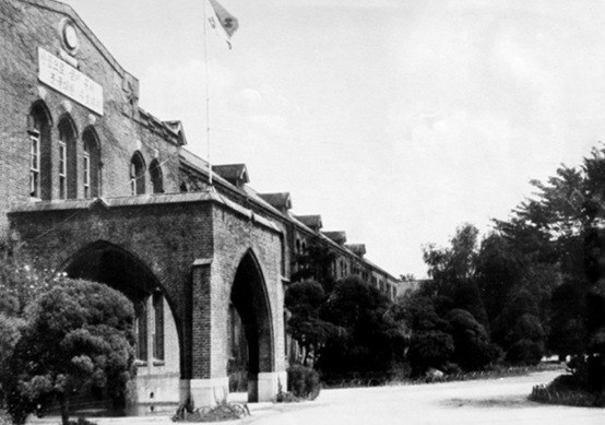 舊-서울師大附高-校舍(1954~1967).jpg
