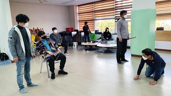 연극 위례 연습실02.jpg