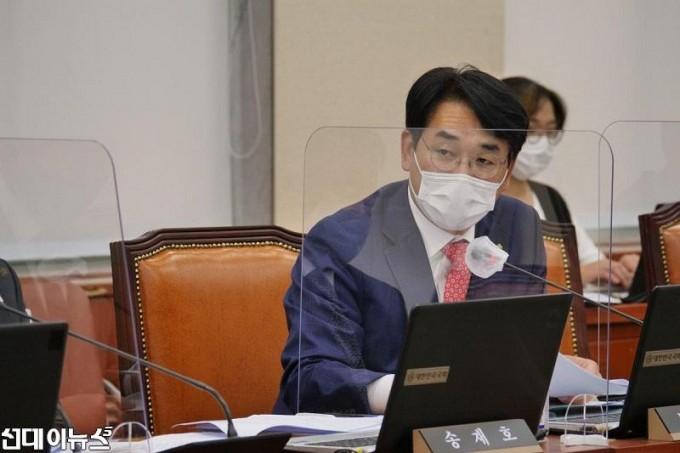 201022 박용진 의원 국정감사 질의23wq.jpg