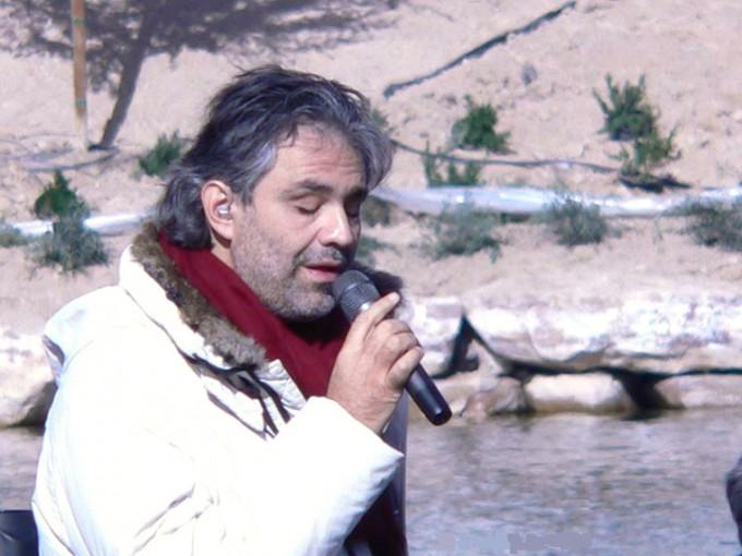 보첼리(Andrea-Bocelli)-사진.jpg