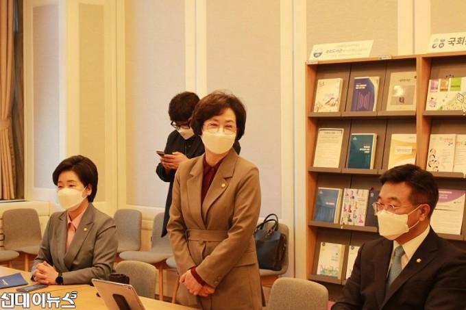 201028_김상희부의장실보도자료_사진 (2)222222.jpg