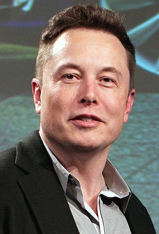 엘런 머스크(Elon Musk).jpg
