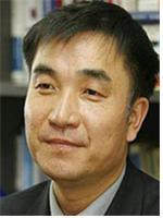 [사진] 이승선 제11대 한국언론법학회장.jpg