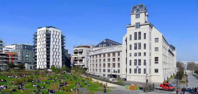 필자가-교환교수로-있던-프랑스-파리-7대학.-Universitē-Paris-Diderot.jpg
