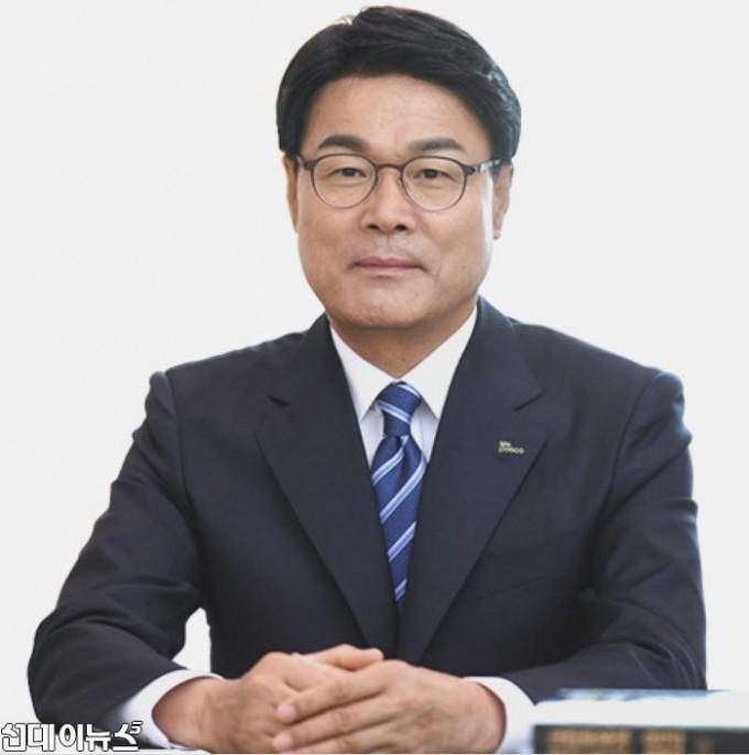 포스코 최정우 회장.JPG
