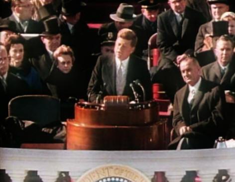 미국-최연소로-당선된-존-F.-케네디의-35대-대통령-취임연설.jpg