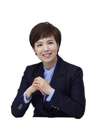 김은혜의원1 (1)22222222222222222222222.jpg