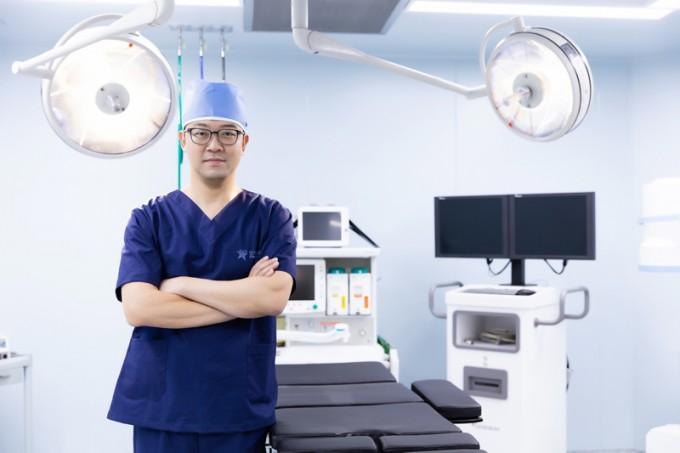 허동범-수술실1.jpg