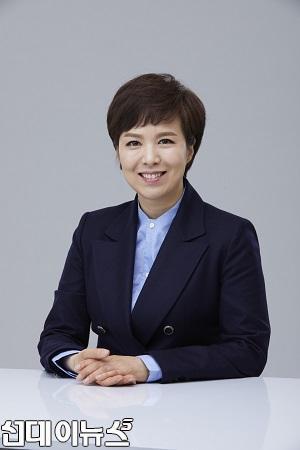 김은혜의원2 (2)222.jpg