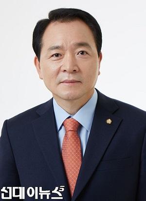 성일종 국회의원_사진443.jpg