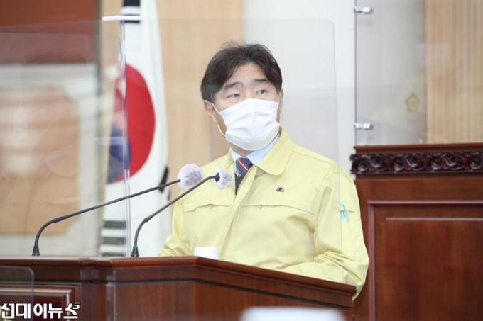 04.-김운남-의원.jpg