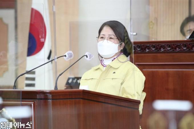 06.-김보경-의원.jpg