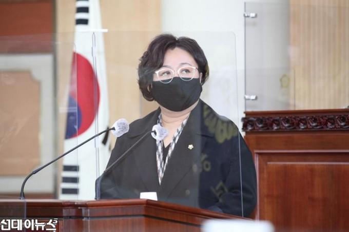 07.-박현경-의원.jpg