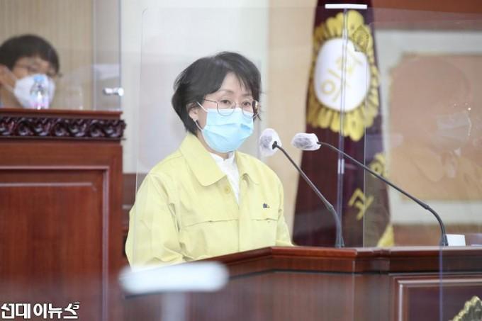 12.-김해련-의원.jpg