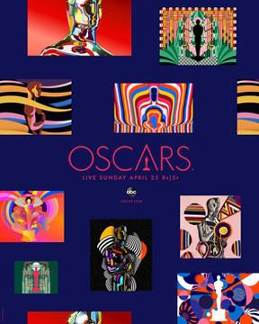 제93회-아카데미-시상식(Academy-Awards)-포스터..jpg