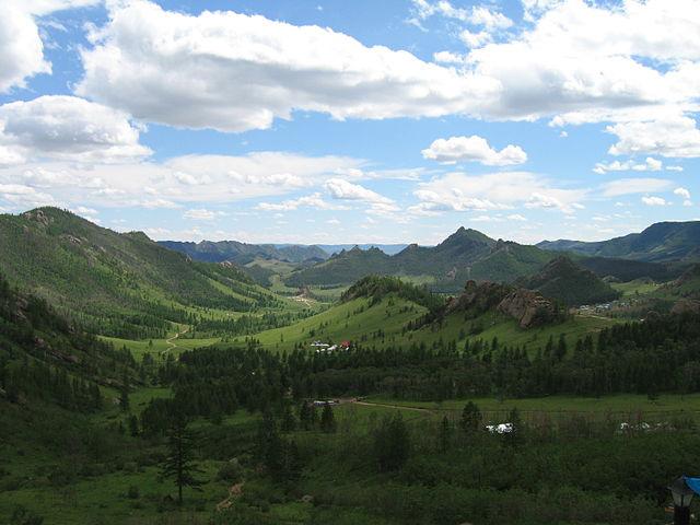 몽골-Gorkhi-Terelj-National-Park.jpg