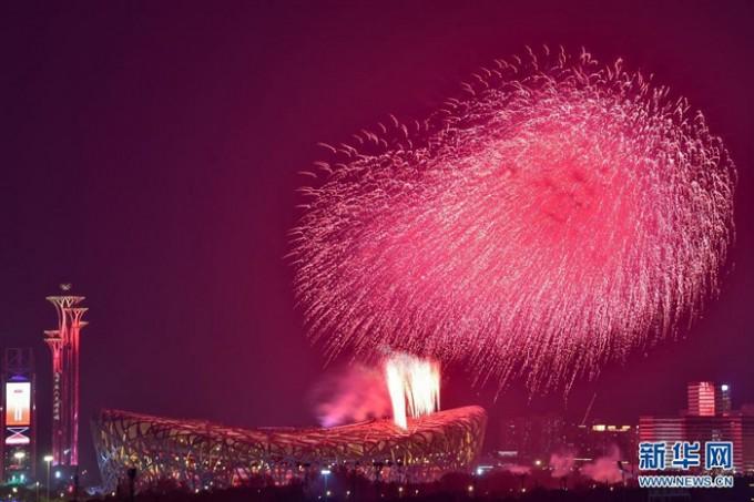 중국-공산당-창당-100주년-축하-문예공연-'위대한-여정'(偉大征程).2021.6.jpg