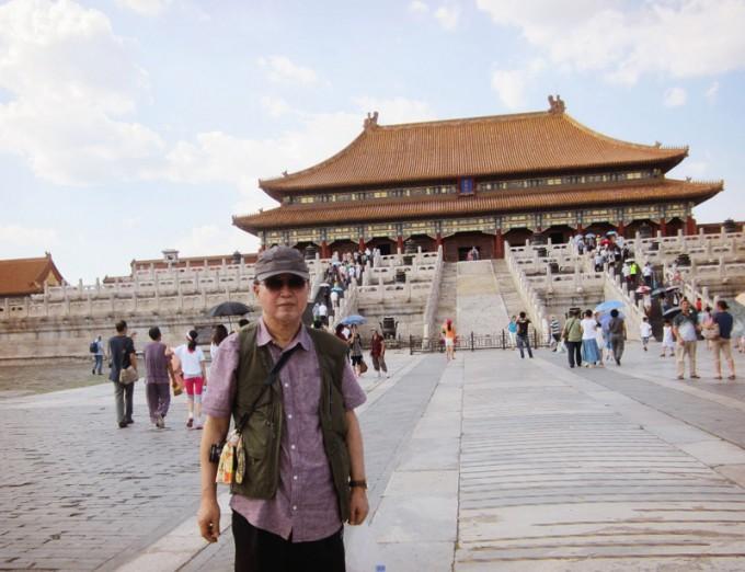 사본--중국-북경에서-필자.jpg