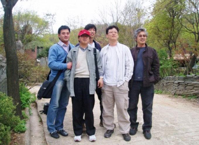 RUCK-경남대학교-사이버강좌-[북한문예산책]팀-2006년.jpg
